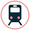 rail-maas
