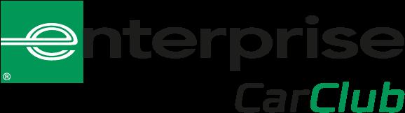 car-club-logo-enterprise-car-sharing