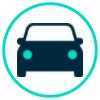 new-car-icon